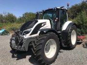 Traktor des Typs Valtra T 174 ACTIVE, Gebrauchtmaschine in JOZE