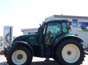 Valtra T 174 Active Traktor