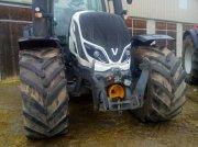 Traktor des Typs Valtra T 174 DIRECT, Gebrauchtmaschine in CALMONT