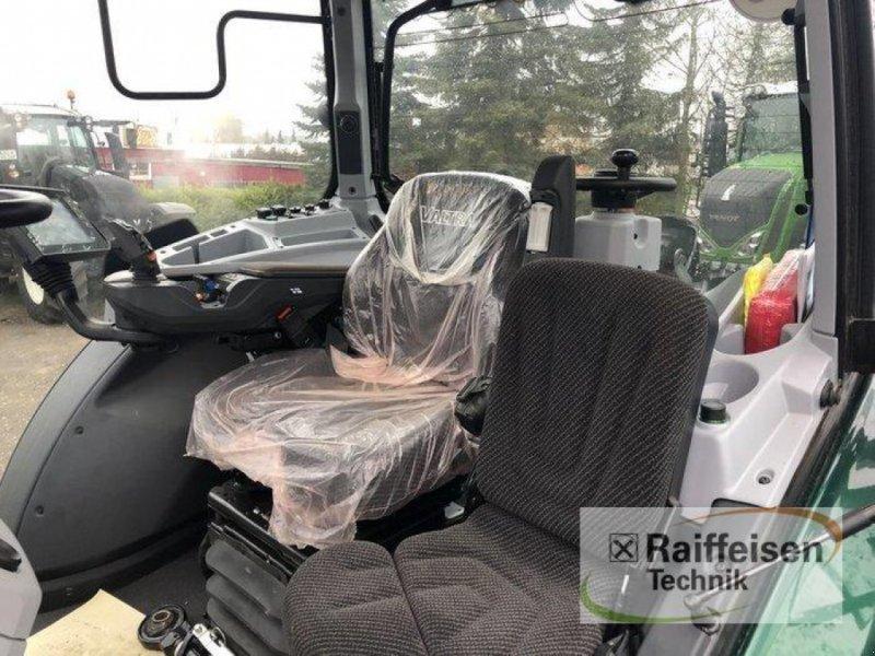 Traktor des Typs Valtra T 174 Direct, Gebrauchtmaschine in Bad Oldesloe (Bild 13)
