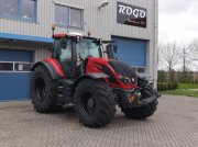 Traktor του τύπου Valtra T 174 e Direct SmartTouch Spec, Gebrauchtmaschine σε Middelharnis