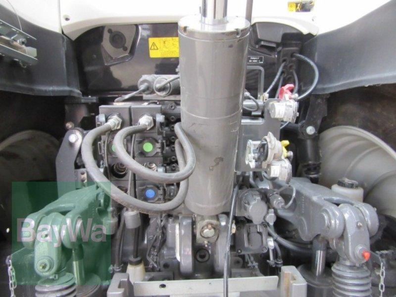 Traktor des Typs Valtra T 174 eA Active, Gebrauchtmaschine in Erbach (Bild 5)