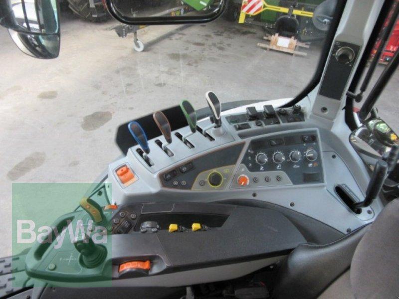Traktor des Typs Valtra T 174 eA Active, Gebrauchtmaschine in Erbach (Bild 7)