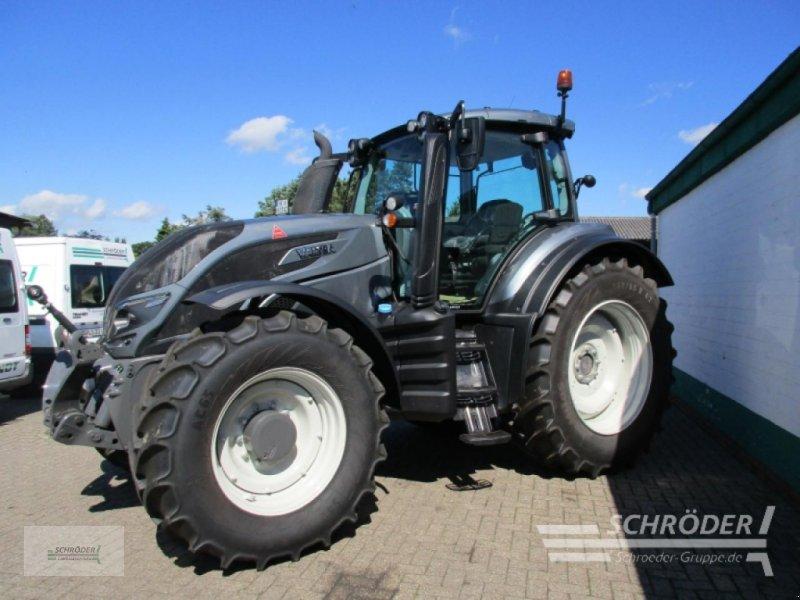 Traktor des Typs Valtra T 174 EA MR, Gebrauchtmaschine in Schwarmstedt (Bild 3)