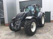 Traktor des Typs Valtra T 174 EA MR, Gebrauchtmaschine in Ahlerstedt