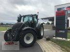 Traktor des Typs Valtra T 174 eA в Neumarkt / Pölling