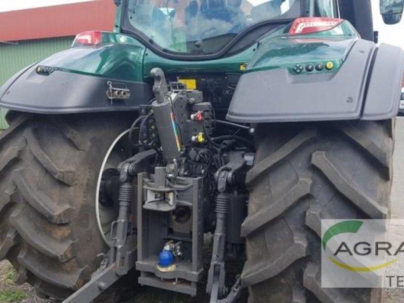 Traktor des Typs Valtra T 174 ED DIRECT, Gebrauchtmaschine in Beckum (Bild 4)