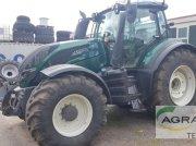 Traktor des Typs Valtra T 174 ED DIRECT, Gebrauchtmaschine in Beckum
