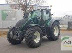 Traktor des Typs Valtra T 174 ED DIRECT in Meppen