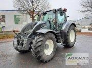 Traktor des Typs Valtra T 174 ED DIRECT, Gebrauchtmaschine in Meppen