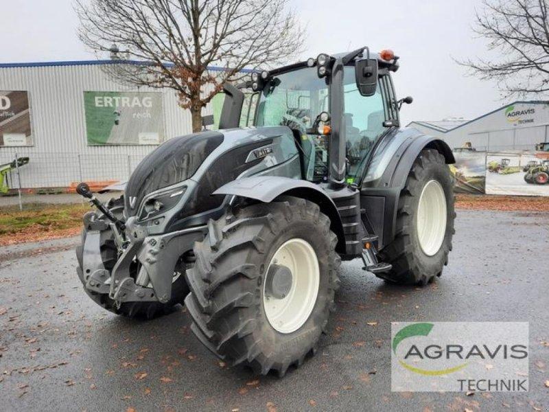 Traktor des Typs Valtra T 174 ED DIRECT, Gebrauchtmaschine in Meppen (Bild 1)