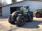 Traktor des Typs Valtra T 174 eD in Donaueschingen