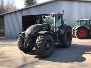 Traktor des Typs Valtra T 174 eD, Neumaschine in Donaueschingen