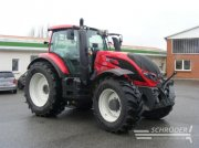 Traktor του τύπου Valtra T 174 ED, Gebrauchtmaschine σε Penzlin
