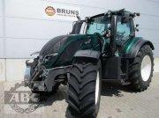 Traktor του τύπου Valtra T 174 ED, Gebrauchtmaschine σε Cloppenburg