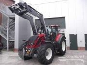 Traktor des Typs Valtra T 174 ED, Gebrauchtmaschine in Völkersen