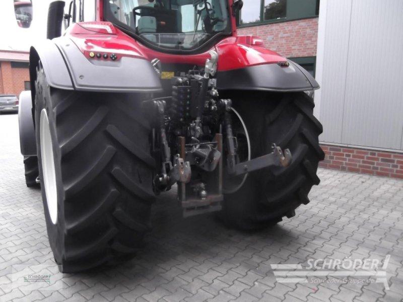 Traktor of the type Valtra T 174 ED, Gebrauchtmaschine in Völkersen (Picture 4)