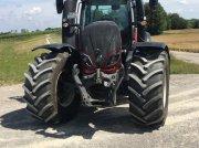 Valtra T 174 eD Traktor