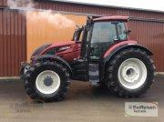 Traktor des Typs Valtra T 174 EV Smart Touch, Vorführmaschine in Korbach