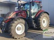 Valtra T 174 EV VERSU Traktor