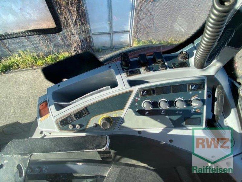 Traktor des Typs Valtra T 174 EV, Gebrauchtmaschine in Lorsch (Bild 7)