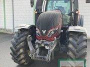 Traktor des Typs Valtra T 174 EV, Gebrauchtmaschine in Lorsch