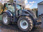Traktor des Typs Valtra T 174 eV, Gebrauchtmaschine in CHELMSFORD
