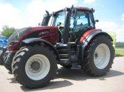 Valtra T 174 eV Traktor