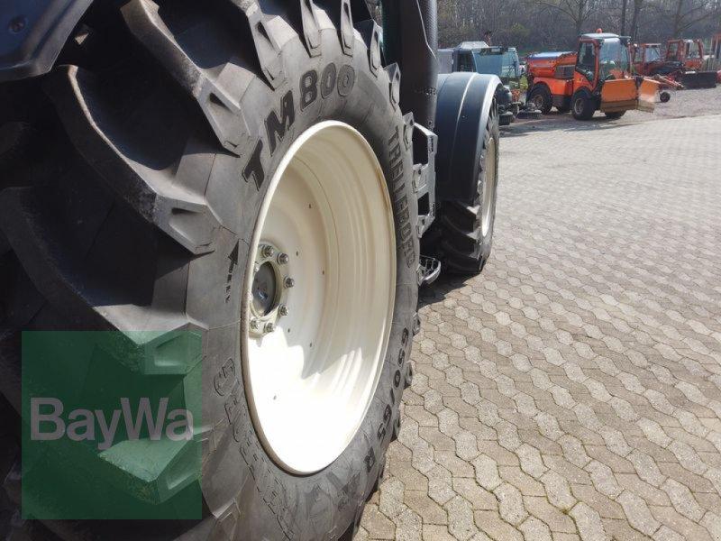 Traktor του τύπου Valtra T 174 EVST, Gebrauchtmaschine σε Manching (Φωτογραφία 11)