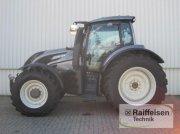 Valtra T 174 H Traktor