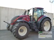Traktor des Typs Valtra T 174 V VERSU, Gebrauchtmaschine in Melle