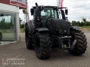 Traktor του τύπου Valtra T 174, Gebrauchtmaschine σε Harthausen