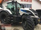 Traktor типа Valtra T 174 в Unterroth