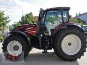 Traktor του τύπου Valtra T 174e D 1B8, Neumaschine σε Eggenfelden