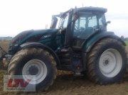 Valtra T 174e D 1B8 Traktor