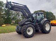 Traktor typu Valtra T 174e Direct (T174) SmartTouch, FKH+FL, GPS-Vorbereitung, Gebrauchtmaschine w Bocholt