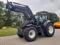 Valtra T 174e Direct (T174) SmartTouch, FKH+FL, GPS-Vorbereitung Traktor