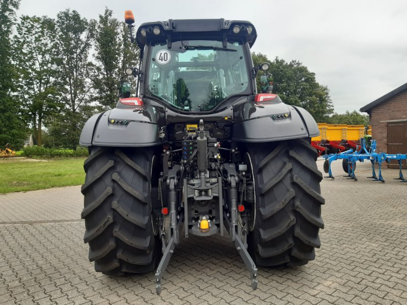 Traktor του τύπου Valtra T 174e Direct (T174) SmartTouch, FKH+FL, GPS-Vorbereitung, Gebrauchtmaschine σε Bocholt (Φωτογραφία 5)