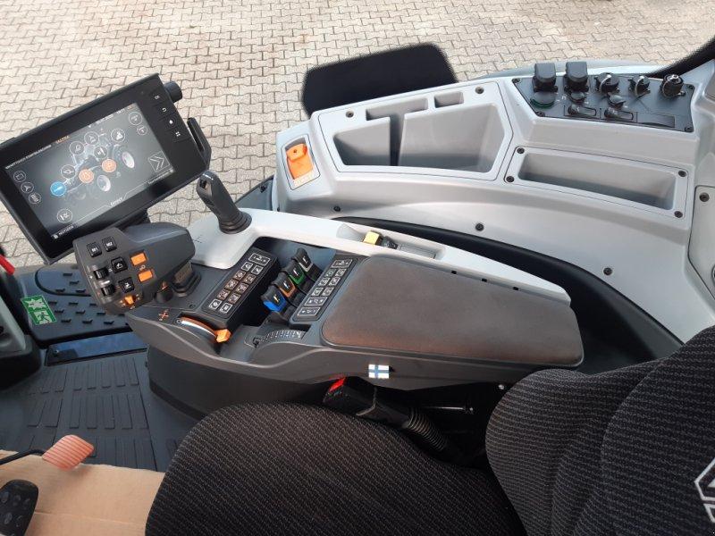 Traktor του τύπου Valtra T 174e Direct (T174) SmartTouch, FKH+FL, GPS-Vorbereitung, Gebrauchtmaschine σε Bocholt (Φωτογραφία 11)