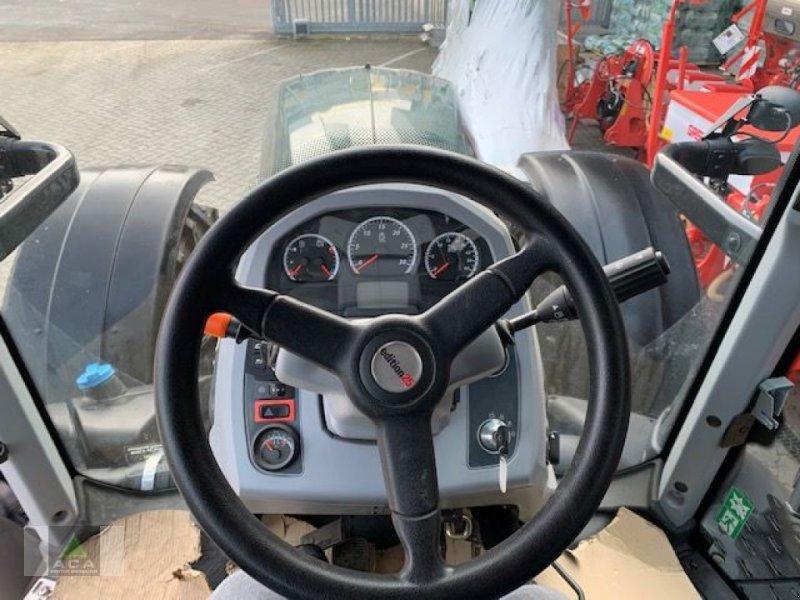 Traktor des Typs Valtra T 174e Direct, Vorführmaschine in Markt Hartmannsdorf (Bild 9)
