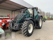 Traktor типа Valtra T 174e Direct, Vorführmaschine в Markt Hartmannsdorf