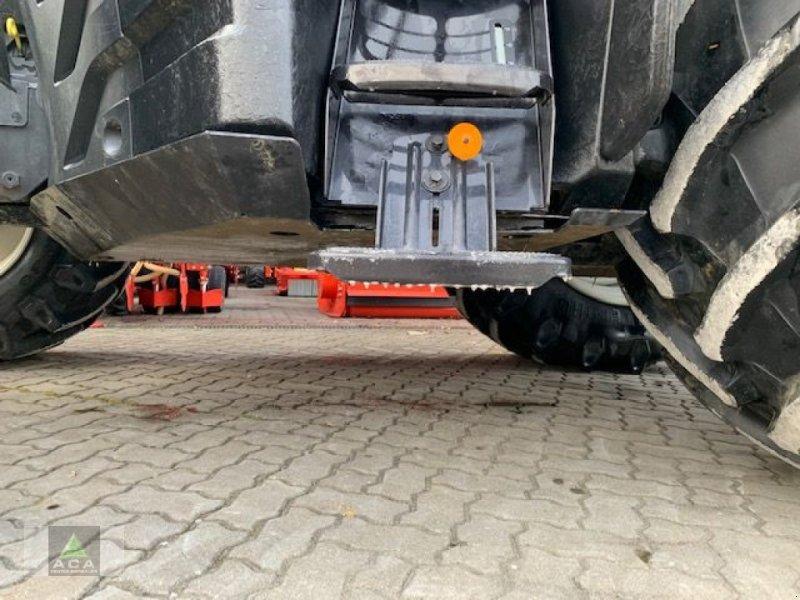Traktor des Typs Valtra T 174e Direct, Vorführmaschine in Markt Hartmannsdorf (Bild 11)