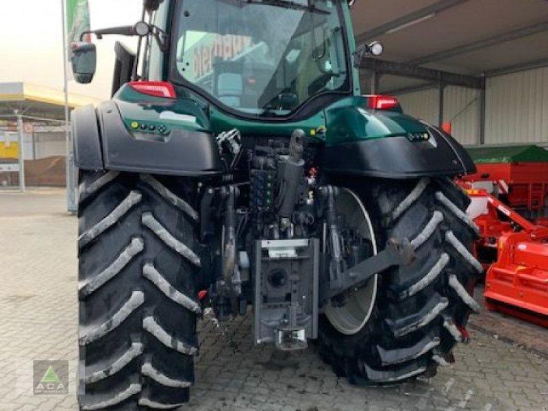 Traktor des Typs Valtra T 174e Direct, Vorführmaschine in Markt Hartmannsdorf (Bild 3)