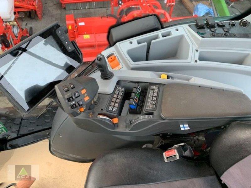 Traktor des Typs Valtra T 174e Direct, Vorführmaschine in Markt Hartmannsdorf (Bild 7)