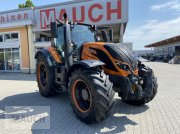 Traktor des Typs Valtra T 174e Direct, Gebrauchtmaschine in Burgkirchen