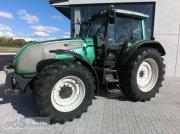 Traktor des Typs Valtra T 180, Gebrauchtmaschine in Treuchtlingen