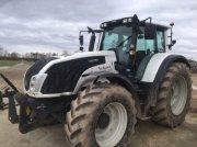 Valtra T 183 Direct Traktor
