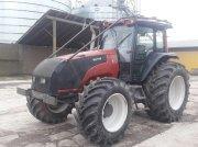 Traktor des Typs Valtra T 190 MED VENDEUDSTYR, Gebrauchtmaschine in Hobro