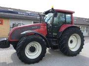 Valtra T 190 Traktor