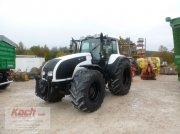 Valtra T 190 Tractor